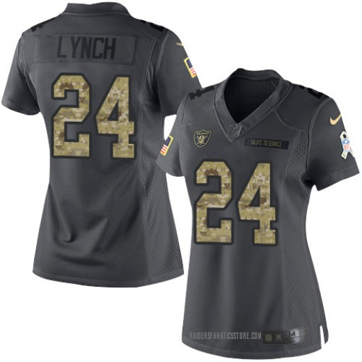 meet 86d3f a2ef4 marshawn lynch salute to service jersey
